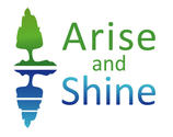 ariseandshinecosmetics.co.uk